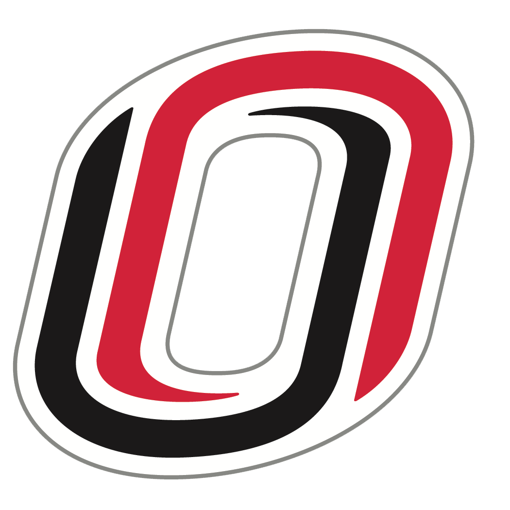 UNO Athletics