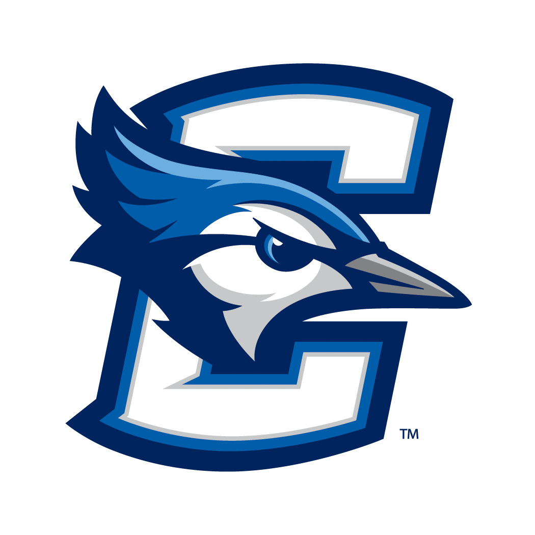 Creighton Athletics Logo
